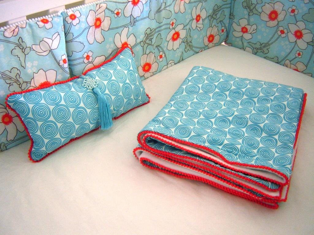 Crib pillows babies - Filename Dsc096151 1024x768 Jpg