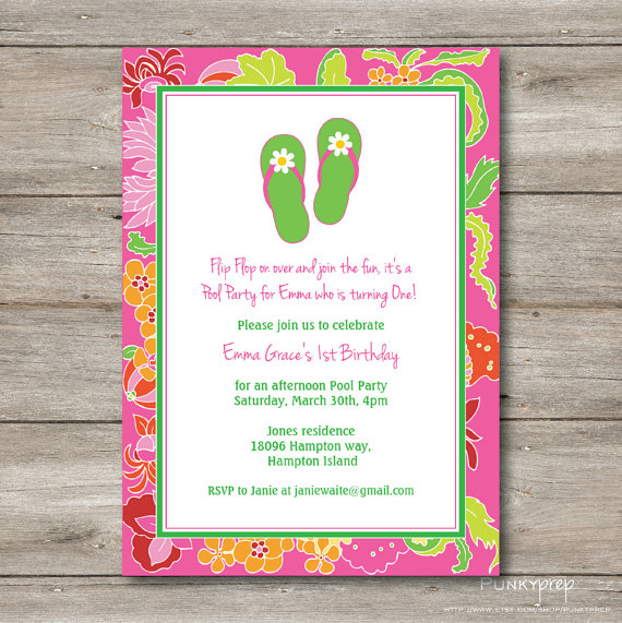 1608e81fe flip flop party invites
