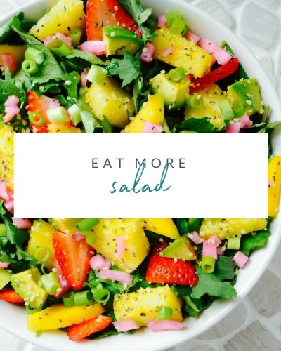 7 Day Salad Cleanse ebook Hello Nutritarian Dr Fuhrman Eat to Live plan Dr Greger how not to die eat more salad Dr Fuhrman review nutritarian guidelines