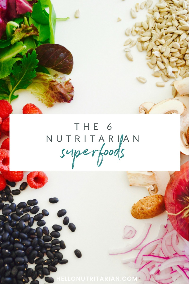 Dr Fuhrman GBOMBS 6 nutritarian superfoods ANDI food scoring Dr Fuhrman eat to Live 6 week plan nutritarian diet review