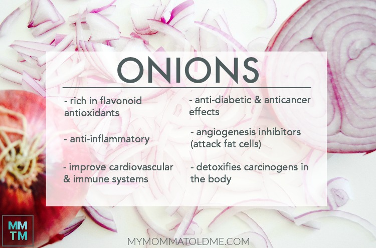 Onions red onions sliced onions Top 6 nutritarian Superfoods GBOMBS Dr Fuhrman Eat to Live PBS Special