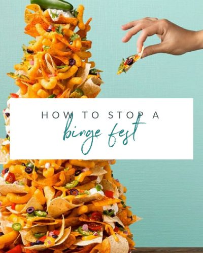 How to stop binge eating binge eating disorder binge strategies out of control binge eating
