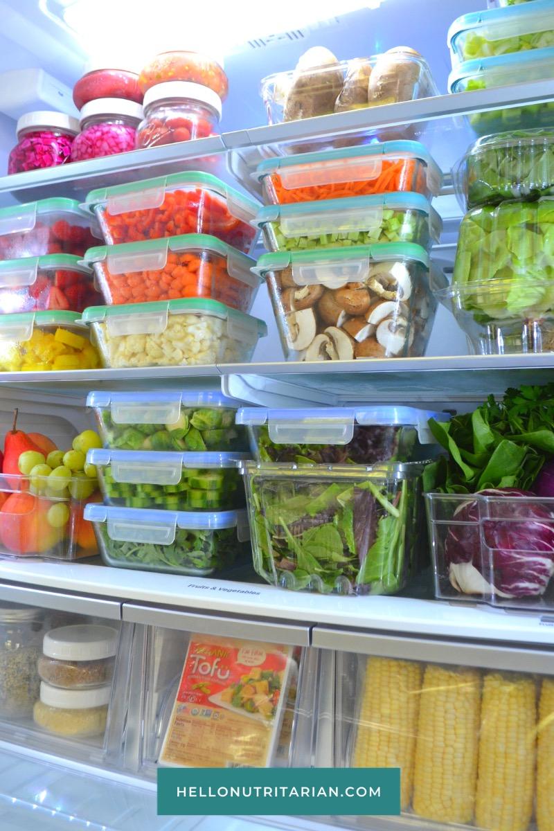 Dr Joel Fuhrman nutritarian diet what Dr Michael Greger How Not to Die Diet Vegan Keto Whole30 Fridge WFPB plant based copy