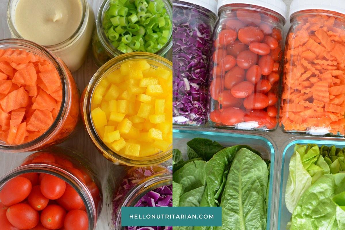 In Fridge Salad Bar by Hello Nutritarian copy
