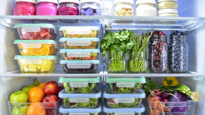 Eat to Live Fridge Featured Image Landscape