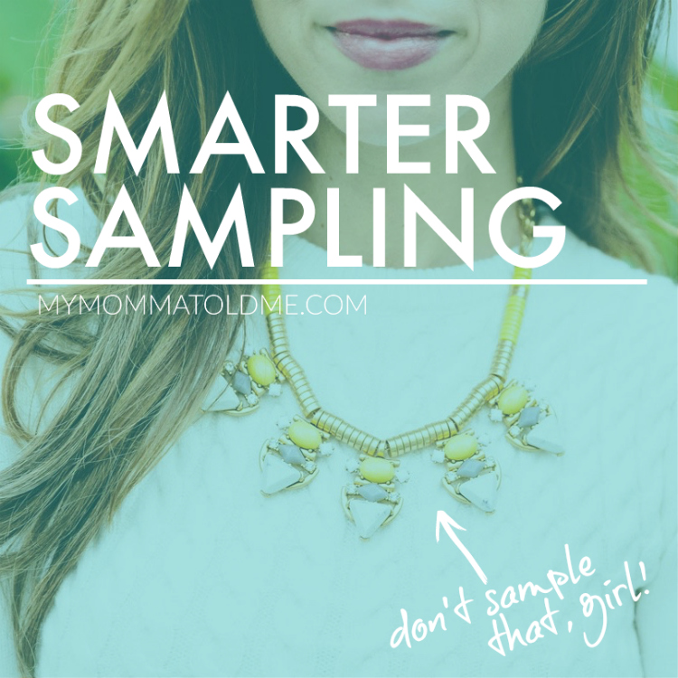 smarter sampling stella dot spring 2016 collection pavilion necklace stella dot stylist tips and tricks