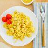 tofu eggs recipe pic