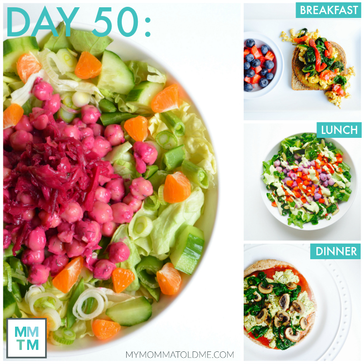 4 Eat to Live nutritarian Dr Fuhrman plan program no oil recipe daily menu