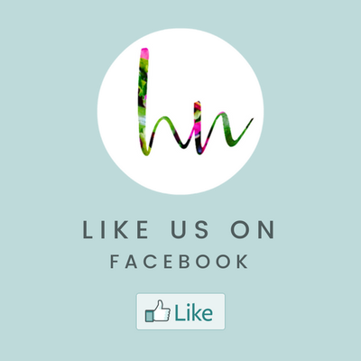 Like Us On Facebook Hello Nutritarian