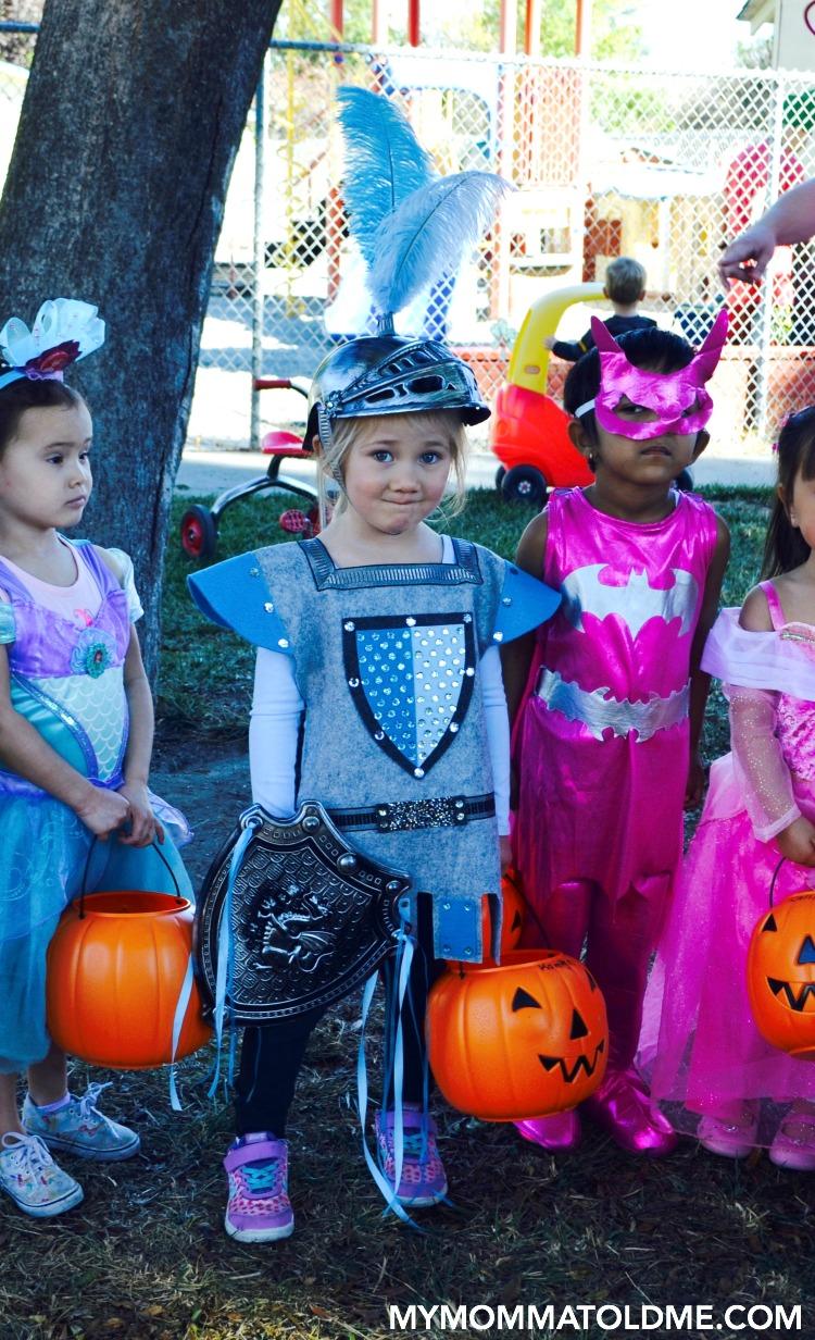 girls halloween costume ideas knight costume felt diy no sew knight costume