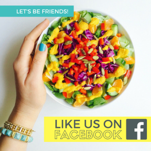 MMTM Like Us On Facebook BUTTON