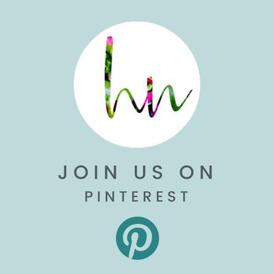 Join us on Pinterest button