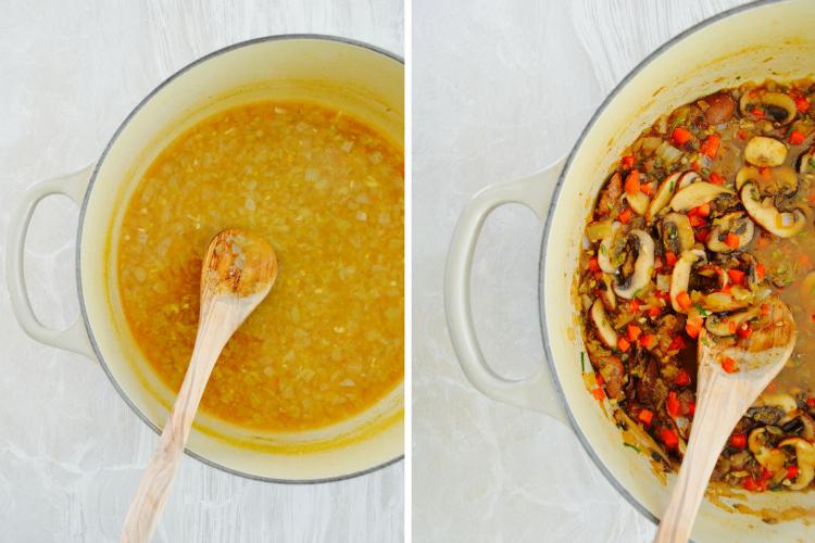 nutritarian-mushroom-gravy-vegan-recipe-dr-fuhrman-eat-to-live-plan-no-oil-recipe