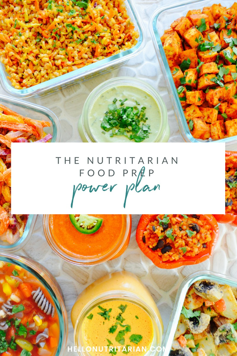Dr Fuhrman Eat to Live Plan nutritarian diet review no oil no added salt recipes Dr Fuhrman 6 week plan How Not to Die Dr Greger