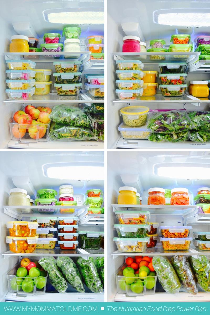 Dr Fuhrman nutritarian eat to live 6 week plan meal plan how to be nutritarian food prep plan the end of heart disease