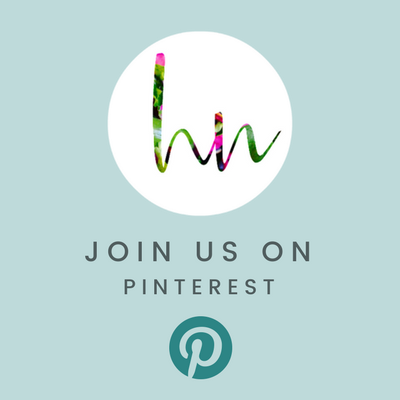 Join us on Pinterest button