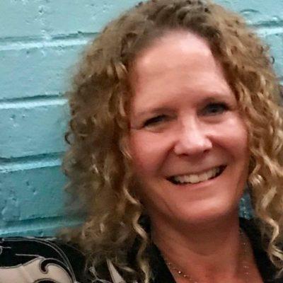 Jody H Power Prep Program Testimonial