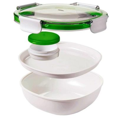 oxo-on-the-go-salad-container