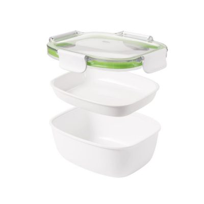 OXO Sandwich Container Hello Nutritarian Shop Image